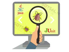 Java Unit Testing Tutorial - JUnit Framework with Examples!   Codemio - Programming and Technology - A Software Developer's Blog