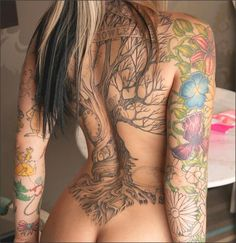 super-tattoo_1e42a086b3aacc.jpg (600×620)
