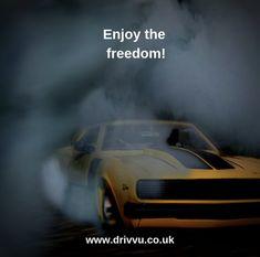 www.drivvu.co.uk The Freedom, Sports, Hs Sports, Sport