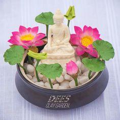Diwali Decorations, Festival Decorations, Flower Decorations, Ethnic Home Decor, Indian Home Decor, Buddha Living Room, Entryway Decor, Entrance Decor, Buddha Decor