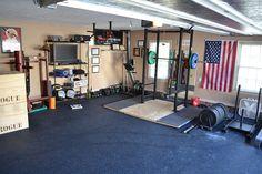 24 best speed bag images  at home gym mma gym garage gym