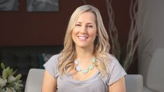 How To Find True Love In A World Of Tinder & Texting with Megan Bruneau - Video Course