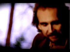 MIKE & THE MECHANICS - OVER MY SHOULDER ( 1994 ) TRADUÇÃO - LEGENDA