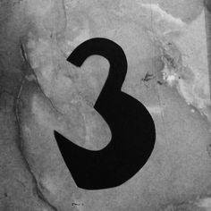 #typographic #AdventCalendar #No3 . . . . . .  #3 #typo #typography #lettering #type #goodtype #thedailytype #typematters #typographyinspired #font #graphicdesign #letteringco #letters #bnw #bw #monochrome #blackandwhitephotography #bnw_demand #insta_bw #instablackandwhite #bnw_globe #bnwmood #bnw_rose #monochromatic #monotone #blackandwhitephoto #calendar