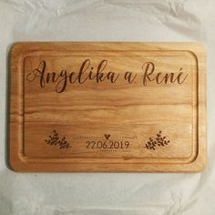 Gift for Grandma Gift for nana Gift for Nanna Gift For Nan Gifts For Nan, Birthday Gifts For Grandma, New Home Gifts, Grandma Gifts, Wooden Bread Board, Wooden Chopping Boards, Measuring Kids Height, Wall Ruler, Wedding Name Tags