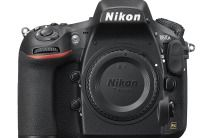 When you are looking to save money on Nikon Lens Kits, give us a call @ Cameras Direct. We want you to make the best choice for your specific Nikon photography wants. This could mean you buy a new Nikon Lens Kit. Nikon Digital Camera, Nikon Dslr Camera, Camera Hacks, Camera Gear, Digital Slr, Nikon D810, Dslr Cameras, What Is Iso, Latest Camera