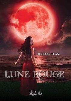 Interview de Julia M. Tean