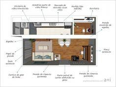 PROPOSTA_R08-600x450.jpg (600×450)acesse www.kzablog.com.br e veja muito mais