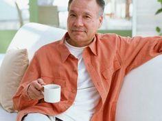 MARTA: Where senior people meet