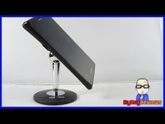 Listen as Mike of My Key Reviews tells us why Mobio Pivot is an impressive must-have accessory Tablet Stand, Drafting Desk, Smartphone, Key, Videos, Unique Key, Drawing Board