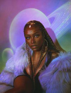 Beautiful Black Girl, Black Girl Art, Pretty Black, Black Girl Magic, Black Girls, Photoshoot Concept, Photoshoot Themes, Pretty People, Beautiful People