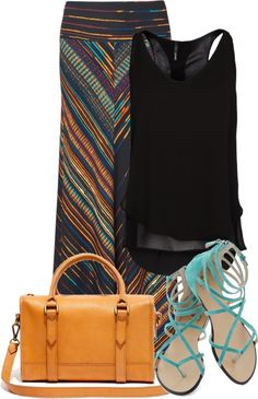 """Untitled #72"" by addiemoore17 ❤ liked on Polyvore"