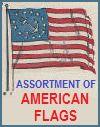 studenthandouts.com social-studies civics civic-participation united-states-citizenship-test-us-ins-naturalization.html