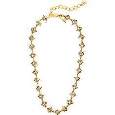 Oscar de la Renta Delicate Black Diamond Star Necklace ($446) ❤ liked on Polyvore featuring jewelry, necklaces, star necklace, kohl jewelry, black jewelry, oscar de la renta necklace and oscar de la renta jewelry