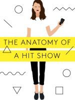 The Secret Behind Cult TV Shows #refinery29  obsticuls?