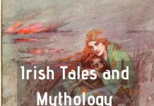 The Myth of the Clurichaun