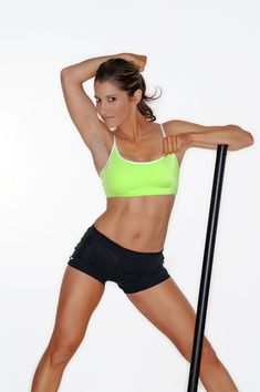 HIIT Plan For Women -   If you want a great plan to help get you toned and in shape you cant go wrong with this basic planning program utilizing HIIT principles.