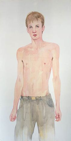 Discover the value of your art. Our database has art auction market prices for Cherry Hood, Australia and other Australian and New Zealand artists covering the last 40 years sales. Auction Items, Art Auction, Marlene Dumas, Oil Painting Techniques, Boy Drawing, Australian Artists, Figurative Art, Art Drawings, Cherry