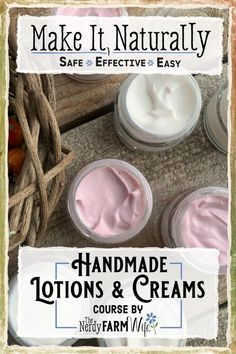 Know about different types of Body Butter VS Lotion - If you are wondering which product is right for your skin, we can help you choose the right one! Diy Savon, Savon Soap, Beauty Care, Diy Beauty, Beauty Tips, Beauty Hacks, Natural Beauty Recipes, Beauty Tutorials, Beauty Secrets