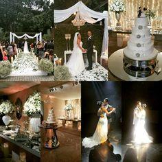 Casamento S ❤ L  #maiscerimonial #diadosim #casamento