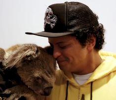Bruno Mars, Bear, Perth, Daddy, Fandom, Celebs, Life, Bears, Fathers