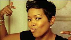 CocoaFab presents actress Malinda Williams new how-to hair series to give Black women her celebrity secrets to maintaining healthy short hair. As someone who styles, cuts, colors and relaxes her ow...