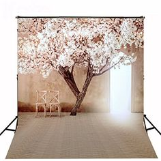 Buy discount Kate White Flowers Tree Photography Props Backdrops for Wedding Photo,Kate Wedding Photography Backdrops,Wedding Pink Flowers Photography Backdrops For Photographers,No Winkle Seamless Collapsible Photo Studio Background,UK Video Backdrops, Studio Backdrops, Tree Photography, Photography Backdrops, Product Photography, Digital Photography, Wedding Photography, Studio Background Images, Background For Photography