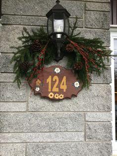 Wreaths, Christmas Ornaments, Halloween, Holiday Decor, Home Decor, Xmas Ornaments, Homemade Home Decor, Door Wreaths, Christmas Jewelry