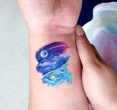 Sweet Tattoos, Pretty Tattoos, Mini Tattoos, Love Tattoos, Beautiful Tattoos, Body Art Tattoos, Tattoo Drawings, Small Tattoos, Tattoos For Women