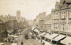 Old Pub, South Yorkshire, Old Maps, Local History, Pinterest Marketing, Set Design, Social Media Marketing, Gate, Remote