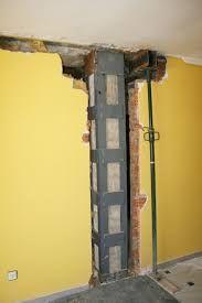 Resultado de imagen para refuerzo de pilares de hormigon armado