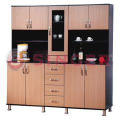 Nice portable kitchen furniture for small apartments – Cheap Kitchen Cabinets Tips Movable Island Kitchen, Portable Kitchen Cabinets, Metal Kitchen Cabinets, Kitchen Island Storage, Wood Storage Cabinets, Kitchen Cabinet Storage, Kitchen Units, Small House Furniture, Small Apartment Furniture