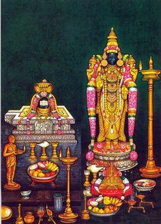 Shiva is also known as Adiyogi Shiva, regarded as the patron god of yoga, meditation and arts Shiva Meditation, Shiva Yoga, Lord Shiva Hd Wallpaper, Lord Vishnu Wallpapers, Shiva Parvati Images, Shiva Shakti, Shiva Art, Hindu Art, Lord Shiva Family