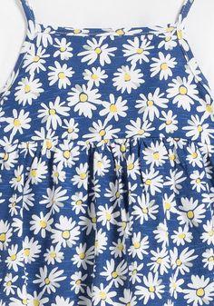 4da44013b Comprar Conjunto de vestido y camiseta TEX. ¡Aprovéchate de nuestros precios  y encuentra las