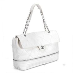 79294125a1a Chanel34329NewStylewhite. Chanel ChanelBag · Chanel Bag Outlet Online Shop