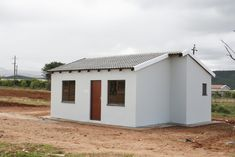 Project of building rdp houses - House best art Shed, Outdoor Structures, House Design, House Styles, Building, Projects, Home, Art, Log Projects