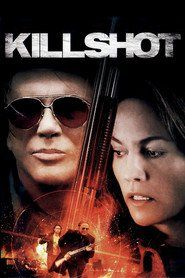 Rent Killshot starring Diane Lane and Mickey Rourke on DVD and Blu-ray. Get unlimited DVD Movies & TV Shows delivered to your door with no late fees, ever. One month free trial! Mickey Rourke, Hd Movies, Movies Online, Movie Tv, Diane Lane, 3 10 To Yuma, Thomas Jane, Elmore Leonard, Joseph Gordon Levitt