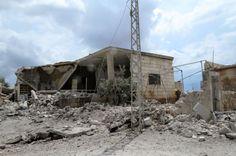 idlib köyleri ile ilgili görsel sonucu