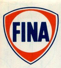 fina photos