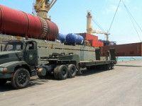 chinese_shipment_to_lebanon1021
