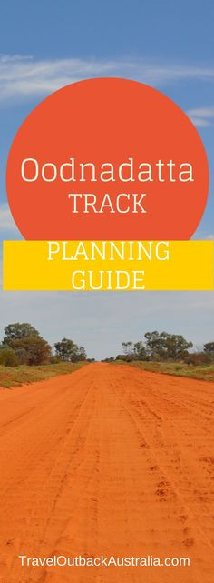 Oonadatta track - plan your trip now South Australia, Australia Travel, Caravan Hire, Road Trip Adventure, Next Holiday, Plan Your Trip, East Coast, Touring, Traveling By Yourself