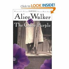 The Color Purple (Harvest Book): Alice Walker: Forbes most powerful female authors. The women selected for this list are powerful because of their ability to influence us through their words and ideas.