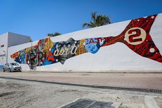 Street-Artists-Paint-Island-in-Mexico-to-Help-Save-Sharks-and-Manta-Rays-33__605