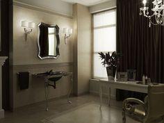Versace home versace and gardenias on pinterest for Pavimento versace