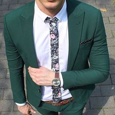 See this Instagram photo by @gentsfashionpage • 815 likes