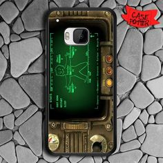 View our fashion inspired Cell Phone Cases, and Accessories, Specializing in Samsung Galaxy Note 4 Cases. Samsung Galaxy S5 Black, Samsung Galaxy S4 Cases, Galaxy Note 4 Case, Note 3 Case, Note 5, Ipod 4 Cases, Cell Phone Cases, Ipod 5, Pip Boy