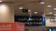 من موقع عراقي : الكويت تنفي إحباط مؤامرة داعشية لاستهداف مطارها - http://iraqi-website.com/%d8%a7%d8%ae%d8%a8%d8%a7%d8%b1-%d8%b9%d8%b1%d8%a8%d9%8a%d8%a9-%d9%88%d8%a7%d8%ae%d8%a8%d8%a7%d8%b1-%d8%b9%d8%a7%d9%84%d9%85%d9%8a%d8%a9/%d9%85%d9%86-%d9%85%d9%88%d9%82%d8%b9-%d8%b9%d8%b1%d8%a7%d9%82%d9%8a-%d8%a7%d9%84%d9%83%d9%88%d9%8a%d8%aa-%d8%aa%d9%86%d9%81%d9%8a-%d8%a5%d8%ad%d8%a8%d8%a7%d8%b7-%d9%85%d8%a4%d8%a7%d9%85%d8%b1%d8%a9.ht