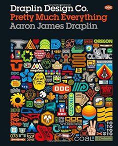 Draplin Design Co.: Pretty Much Everything by Aaron James... http://www.amazon.com/dp/1419720171/ref=cm_sw_r_pi_dp_H07hxb0JZK2F5