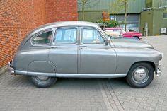 Classic Cars British, British Sports Cars, Classic Trucks, British Car, Vintage Cars, Antique Cars, Art Deco Car, Old Lorries, Cars Uk