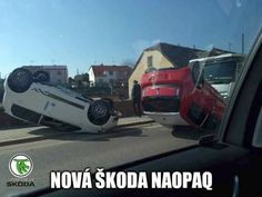 Funny Moments, Funny Pictures, Lol, Good Things, In This Moment, Humor, Memes, Ideas, Fotografia